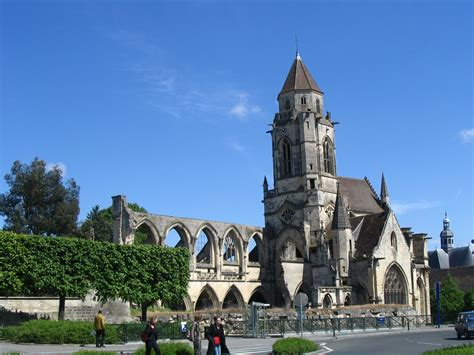 2 Family Home Plans by Top World Travel Destinations Caen France