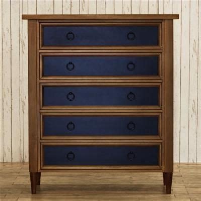 navy blue antique dresser 1000 images about carmelo dressor on navy