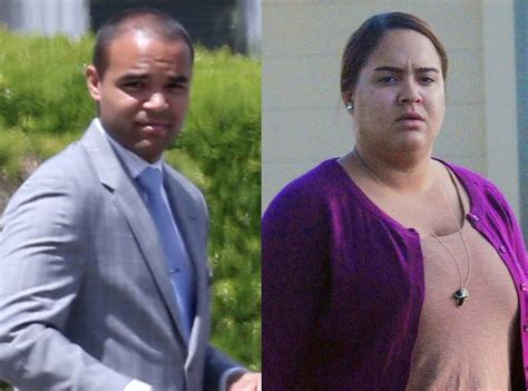O.J. Simpson and Nicole Brown Simpson's Kids: Where Are ... O J Simpson's Daughter Sydney
