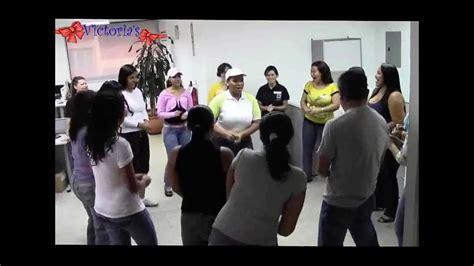 juegos con los padres youtube juegos para la recreacion dinamicas de grupos pica pica