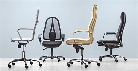 Office Chairs Store Home Office Furniture