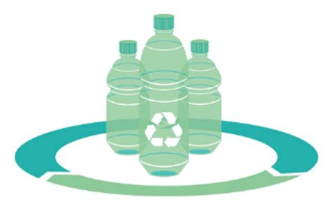 how to start your own plastic recycling manufacturing