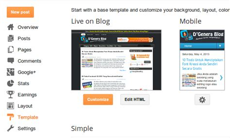 membuat widget footer wordpress cara membuat widget 3 kolom footer keren di blog gudination