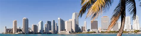 miami airport car rental  luxe  bucks sixt
