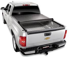 Best Tonneau Covers 1982 2011 Ford Ranger Truxedo Lo Pro Tonneau Cover