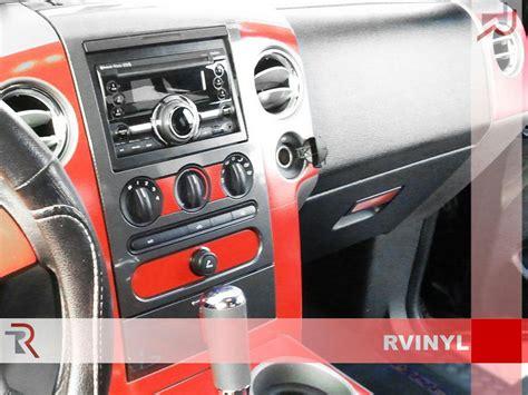 Auto Trim Decals by Rdash Dash Kit For Nissan Cube 2009 2014 Auto Interior