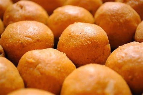 cara membuat manisan mangga cara membuat manisan ladoo resep manisan