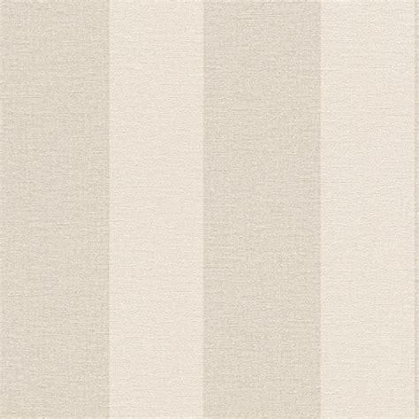 Muster Mahnung Für Mietrückstände Streifen 448771 Tapete In Maler Qalit 196 T Zur Beachtung Nachlieferungen K 246 Nnen In Farbe Und
