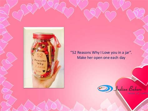 send valentines day gift s day gift ideas for day