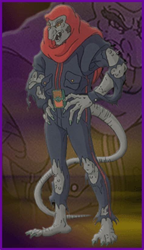 verminous skumm | villains wiki | fandom powered by wikia