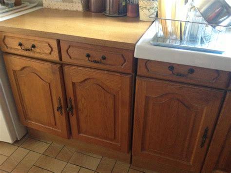 renovation meubles de cuisine r 233 novation meuble de cuisine