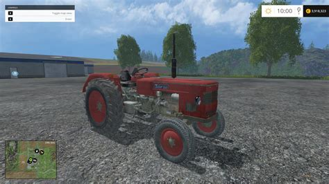 Ls With Timers by Oldtimers Collection 1940 1958 Ls 2015 Farming