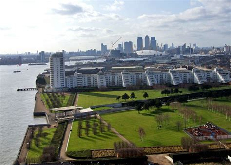thames barrier park new homes 47 best thames barrier park images on pinterest