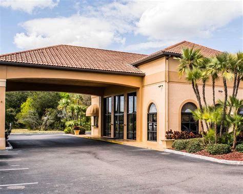 comfort inn sun city center fl comfort inn in sun city center fl 813 633 3