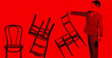 sedia manzano convegno quot un archivio per la sedia quot a manzano capitale