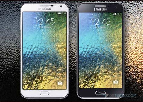 Harga Samsung E5 ispmurah cepat tercepat murah termurah