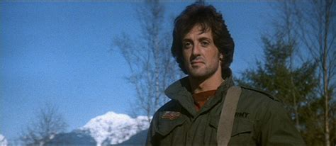 film rambo 1 first blood rambo sylvester stallone