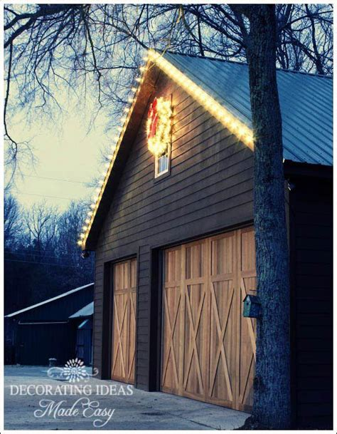 rustic style cabin garages rustic crafts chic decor