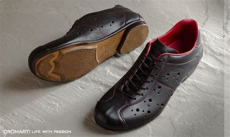 walkable bike shoes 1000 images about business cycling shoes on