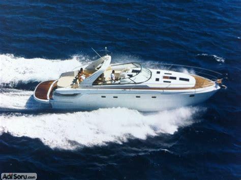tekne fiatları tekne kiralama fiyatları istanbul