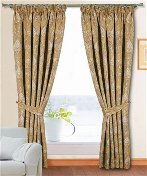 telas para cortinas leroy merlin leroy merlin cortinas 2012