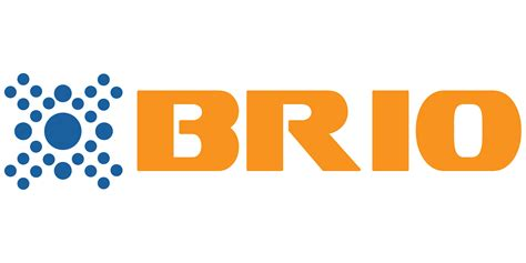 Alarm Brio g suite partner india payroll software cloud consulting