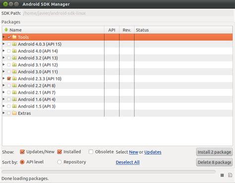 desinstalar ubuntu tutorial taringa whatsapp en ubuntu linux tutorial taringa