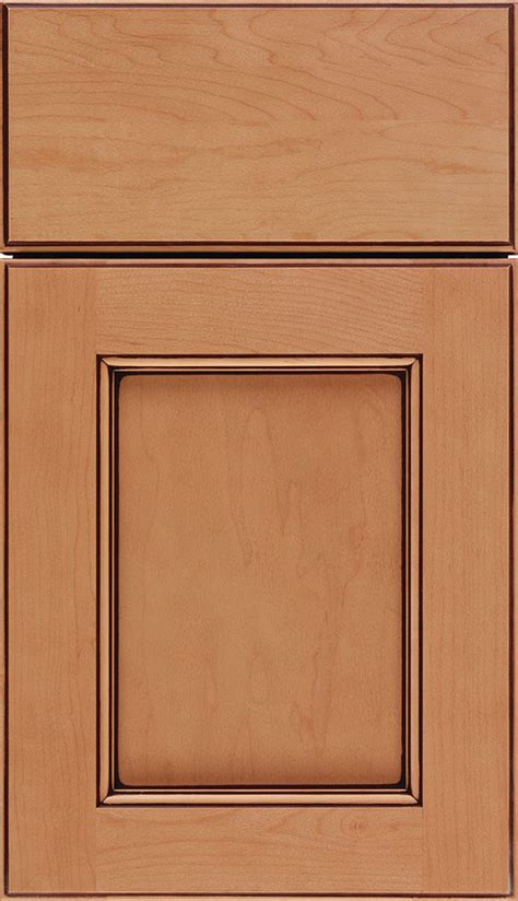 Kitchen Craft Cabinet Doors Tamarind Shaker Cabinet Door Kitchen Craft