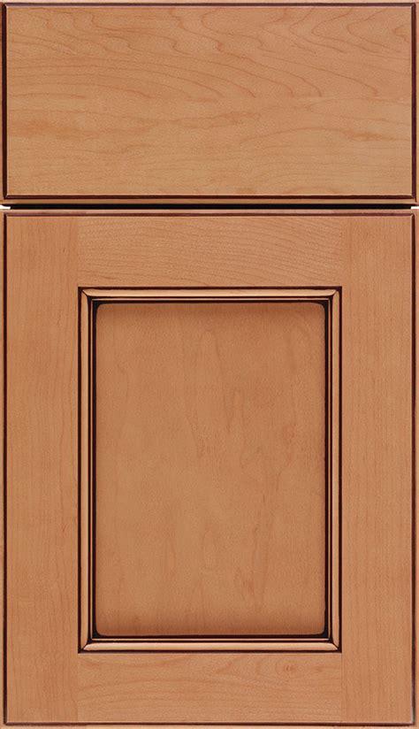 Tamarind shaker cabinet door kitchen craft