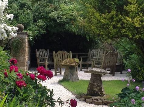 The Secret Garden Cottage by Gardens To Visit In The Cotswolds Secret Cottage