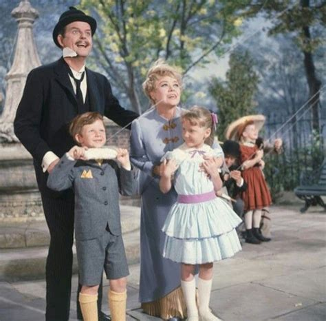 kitchen mary poppins mary poppins 24 best images about being mrs banks on pinterest