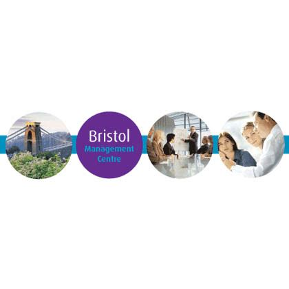 Bristol Mba Colleges by Forces Recruiting Bristol Management College Forces