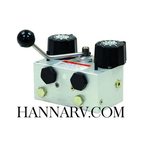 where to buy salt ls buyers hv515ls load sensing spreader valve 5 15 gpm 76 lpm