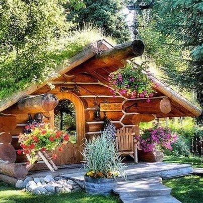 Relaxshacks Com Thirteen Tiny Dream Log Cabins And A | relaxshacks com thirteen tiny dream log cabins and a