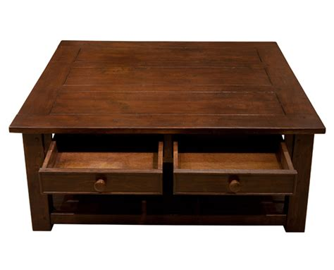 Square Coffee Tables With Drawers Coffee Table Wonderful Large Coffee Table Coffee And End Tables Large Coffee Tables With