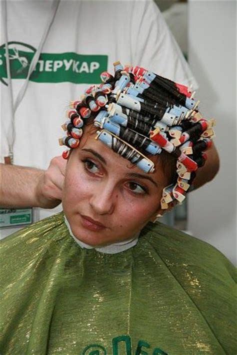my first feminine hair perm 17 best images about perm on pinterest home perm hair