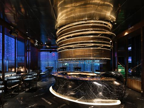 Most Beautiful Home Interiors In The World restaurant amp bar design awards 2014 the winners