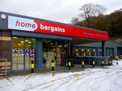 home bargains shops 287 caernarfon road bangor