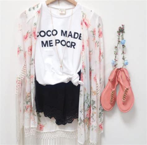 Prio Blouse X S M L t shirt blouse wheretoget