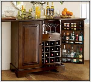 Antique Bar Cabinet 8 Updates That You Must Make To Your Bachelor Pad Interiors By The Sewing Room