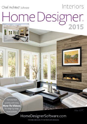 home designer interiors 2014 free download base of free software home designer interiors 2015