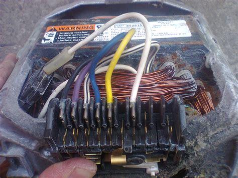 beckman resistor pack que funcion hace el capacitor en una bomba de agua 28 images condensadores que funcion hace