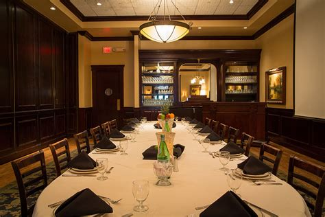 Dining Room And Banquet Management by Dining Room And Banquet Management Hotel Banquet Rooms