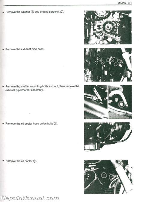 100 suzuki alto 2002 service manual ac refrigant