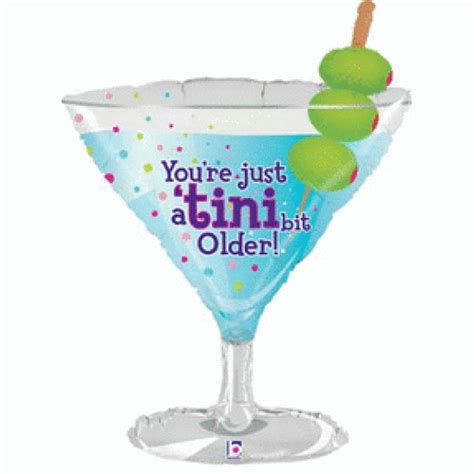 birthday martini clipart martini birthday