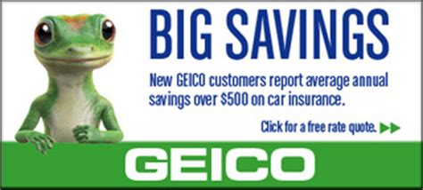 quotes  geico eat  vegetables