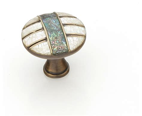 Eclectic Cabinet Knobs by The Of Decorative Hardware Eclectic Cabinet And
