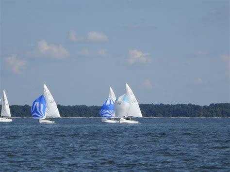 best sailing schools best sailing schools in illinois