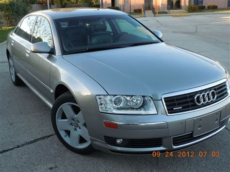 books about how cars work 2005 audi a8 free book repair manuals 2005 audi a8 pictures cargurus