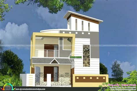 home design story software home design elevation 3d home elevation design software